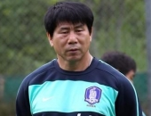 https://xahoi.com.vn/hlv-park-hang-seo-tien-cu-dong-huong-cho-dt-viet-nam-363663.html