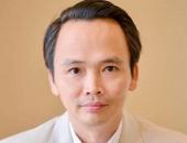 https://xahoi.com.vn/ong-trinh-van-quyet-chi-hon-100-ty-gom-co-phieu-363705.html