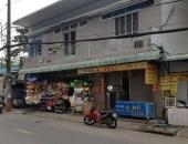 https://xahoi.com.vn/cong-an-vao-cuoc-vu-chay-nha-o-hoc-mon-khien-3-cha-con-phong-nang-363925.html