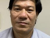 https://xahoi.com.vn/truy-to-giam-doc-cdc-ha-noi-nang-khong-thiet-bi-phong-chong-covid-19-364400.html