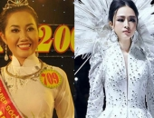 https://xahoi.com.vn/cuoc-song-hien-tai-cua-2-hoa-hau-vuong-phai-tu-toi-gio-ra-sao-364473.html