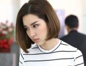 https://xahoi.com.vn/chong-chuyen-khoan-cho-10-trieu-dong-cung-loi-chuc-sinh-nhat-ngot-ngao-vo-chang-he-vui-ve-ma-con-lap-tuc-dam-don-ly-hon-364528.html