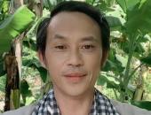 https://xahoi.com.vn/nghe-si-hoai-linh-chot-so-tien-quyen-gop-duoc-hon-13-ty-dong-chinh-thuc-len-duong-vao-mien-trung-cuu-tro-364531.html