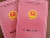 https://xahoi.com.vn/chinh-thuc-khai-tu-so-ho-khau-tu-nam-2022-364624.html