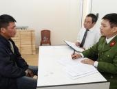 https://xahoi.com.vn/hinh-phat-nao-danh-cho-ke-troi-chan-tay-xam-hai-tinh-duc-sat-hai-co-gai-17-tuoi-364637.html