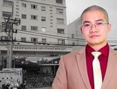 https://xahoi.com.vn/giat-minh-con-so-bi-hai-khung-cua-dia-oc-alibaba-364867.html