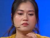 https://xahoi.com.vn/lam-vy-da-phan-ung-gay-bat-ngo-giua-tam-bao-bi-antifan-tay-chay-khoi-giai-mai-vang-364841.html