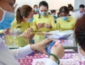 https://xahoi.com.vn/gia-vang-hom-nay-23-11-vang-sjc-cao-hon-the-gioi-37-trieu-dongluong-364962.html