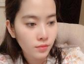https://xahoi.com.vn/nam-em-bat-ngo-khoe-nhan-dinh-hon-va-tuyen-bo-ngay-gio-da-dinh-364975.html