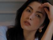 https://xahoi.com.vn/ha-tang-lai-gay-hoang-mang-khi-dang-tai-dong-chu-thich-tam-trang-buon-ba-365015.html