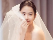 https://xahoi.com.vn/nam-em-tung-anh-mac-vay-cuoi-cung-co-tin-don-chuan-bi-ket-hon-365001.html
