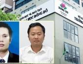 https://xahoi.com.vn/vach-tran-thu-doan-cap-bang-gia-tai-dh-dong-do-cua-chu-tich-tran-khac-hung-va-dong-pham-365050.html