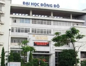 https://xahoi.com.vn/55-nguoi-dung-bang-gia-truong-dai-hoc-dong-do-bao-ve-luan-an-tien-sy-365041.html