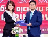 https://xahoi.com.vn/ra-mat-he-thong-phap-ly-cabin-law-tai-khu-vuc-phia-nam-365056.html