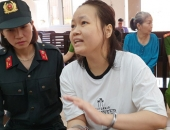 https://xahoi.com.vn/cac-bi-cao-giet-nguoi-do-be-tong-phi-tang-xac-o-binh-duong-khang-cao-keu-oan-toa-phuc-tham-hoan-xu-365157.html