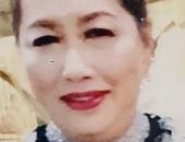 https://xahoi.com.vn/chan-dung-ba-trum-muoi-tuong-dang-bi-truy-na-dac-biet-365254.html