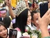 https://xahoi.com.vn/bao-quoc-te-khen-ngoi-su-gian-di-cua-do-thi-ha-netizen-dat-luon-biet-danh-hoa-hau-nong-dan-365428.html