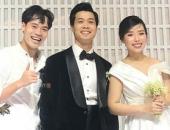 https://xahoi.com.vn/van-toan-viet-tam-thu-gui-vien-minh-mot-nguoi-xinh-gai-thong-minh-nhu-ban-sao-lai-chap-nhan-phuong-de-dang-the-365446.html