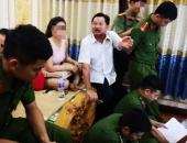 https://xahoi.com.vn/thong-tin-moi-nhat-vu-cha-con-chu-biet-thu-dat-vang-bi-bat-o-ba-ria-vung-tau-365794.html