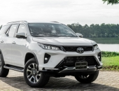 https://xahoi.com.vn/toyota-fortuner-chiec-iphone-tren-thi-truong-o-to-viet-nam-365984.html
