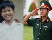 https://xahoi.com.vn/man-day-thi-thanh-cong-cua-mui-truong-long-hoi-nho-vua-den-vua-gay-len-dai-hoc-bien-hinh-soai-ca-6-mui-366113.html