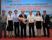 https://xahoi.com.vn/sep-thaco-ceo-hagl-roi-cong-ty-nong-nghiep-cua-bau-duc-366391.html