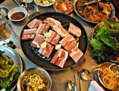 https://xahoi.com.vn/3-mon-ngon-trong-mua-dong-nhung-phai-than-trong-vi-an-sai-cach-co-the-lam-ton-thuong-da-day-tham-chi-gay-ung-thu-366397.html