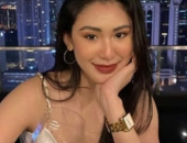 https://xahoi.com.vn/a-hau-o-philippines-nghi-bi-cuong-hiep-tap-the-den-tu-vong-366644.html