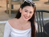https://xahoi.com.vn/a-hau-philippines-bi-cuong-hiep-tap-the-den-chet-2-nghi-pham-len-tieng-me-nan-nhan-cau-cuu-tong-thong-366687.html