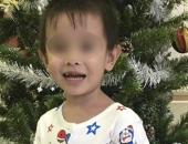 https://xahoi.com.vn/dang-choi-cung-ban-be-3-tuoi-bi-dot-quy-366664.html