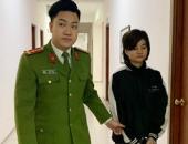 https://xahoi.com.vn/duong-day-mang-thai-ho-gia-toi-750-trieu-donglan-nguoi-de-thue-chu-yeu-la-sinh-vien-366740.html