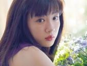 https://xahoi.com.vn/tung-che-me-nguoi-yeu-qua-yeu-duoi-toi-khong-ngo-lai-roi-vao-canh-e-che-lanh-nhat-khi-toi-nha-anh-366824.html