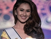https://xahoi.com.vn/canh-sat-nhan-sai-trong-vu-nguoi-dep-philippines-tu-vong-366866.html