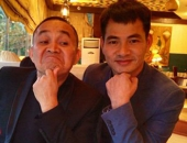 https://xahoi.com.vn/su-giau-co-va-quyen-luc-thuc-su-cua-nguoi-dua-xuan-bac-den-voi-san-khau-hai-366878.html