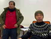 https://xahoi.com.vn/tao-quan-tro-lai-trong-dem-giao-thua-tu-long-vao-vai-tao-xa-hoi-366957.html