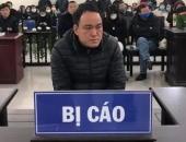 https://xahoi.com.vn/tai-xe-xe-rac-tong-tu-vong-hoc-sinh-o-ha-noi-linh-an-42-thang-tu-giam-366988.html