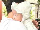 https://xahoi.com.vn/kim-ly-lan-dau-khoe-anh-can-mat-con-gai-lisa-dan-mang-tram-tro-phien-ban-ha-ho-thu-hai-day-roi-367054.html