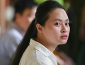 https://xahoi.com.vn/van-kinh-duong-ngoc-miu-hau-toa-367048.html
