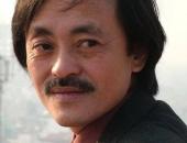 https://xahoi.com.vn/nghe-si-giang-coi-bi-khoi-u-o-hong-ton-thuong-thanh-quan-367114.html