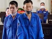 https://xahoi.com.vn/24-nam-tu-cho-ke-dot-nha-giet-nguoi-tinh-cung-con-va-chau-ngoai-367128.html