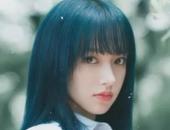 https://xahoi.com.vn/dan-ba-hong-nhan-bac-phan-thuong-so-huu-3-net-tuong-dac-trung-chang-ai-muon-co-367196.html