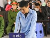 https://xahoi.com.vn/ra-tay-sat-hai-nguoi-tinh-sau-khi-quan-he-tinh-duc-367263.html
