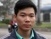 https://xahoi.com.vn/vi-sao-cuu-bac-si-hoang-cong-luong-duoc-man-han-tu-som-truoc-11-thang-367394.html