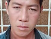 https://xahoi.com.vn/vao-khach-san-tam-su-nu-sinh-bi-ban-trai-quay-clip-nong-tong-tien-367399.html