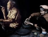 https://xahoi.com.vn/cuoc-chia-ly-dau-long-nhat-doi-nguoi-nhung-chang-ai-co-the-ne-tranh-367431.html