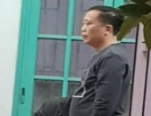https://xahoi.com.vn/bat-trum-xa-hoi-den-binh-vo-noi-tieng-linh-vuc-bao-ke-co-bac-o-thai-binh-367409.html