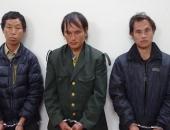 https://xahoi.com.vn/uong-it-ruou-hon-bi-3-ban-nhau-sat-hai-da-man-367425.html