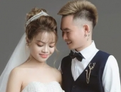 https://xahoi.com.vn/su-that-ngo-ngang-sau-clip-chu-re-15-tuoi-trong-dam-hoi-o-ha-tinh-367485.html
