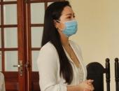 https://xahoi.com.vn/bat-ngo-vu-ca-si-nhat-kim-anh-kien-gianh-quyen-nuoi-con-367678.html
