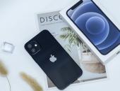 https://xahoi.com.vn/apple-se-khai-tu-mau-iphone-12-mini-vi-qua-e-hang-368055.html